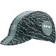 Northwave Rough Line Headwear grey/teal